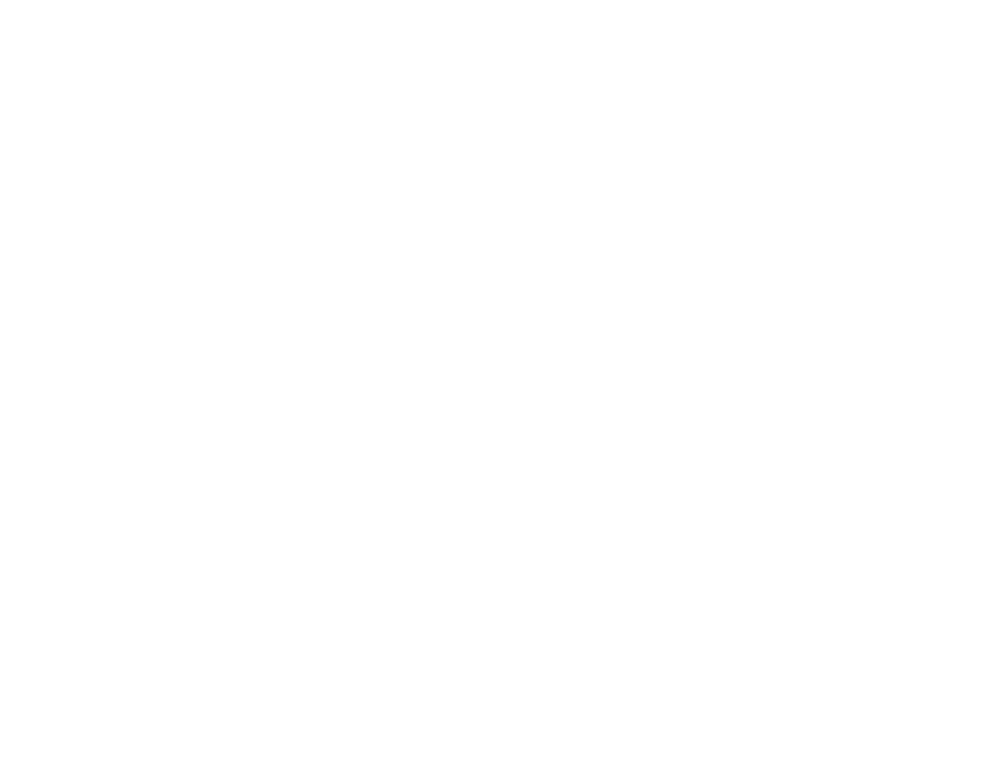 Loanswarehouse icon